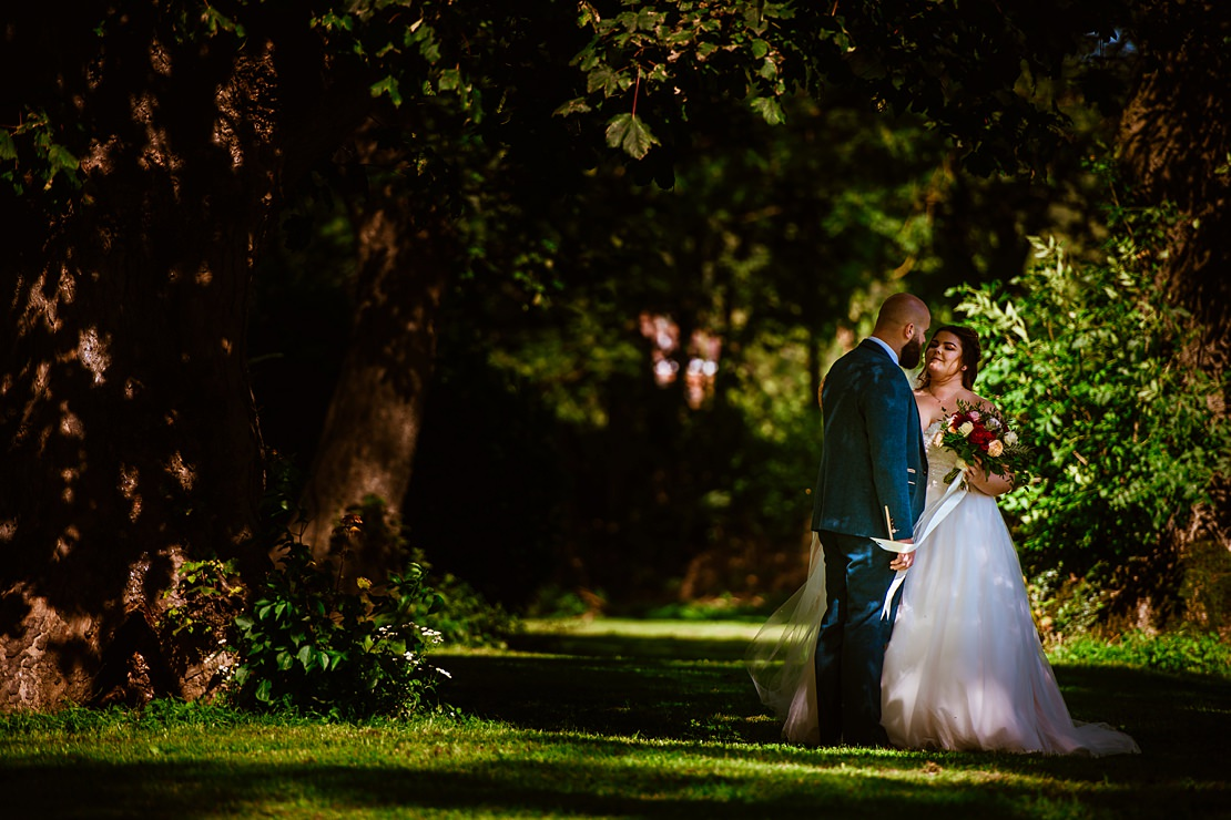 hallgarth manor wedding photography 0159