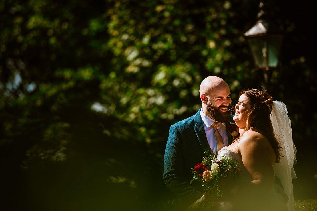 hallgarth manor wedding photography 0161