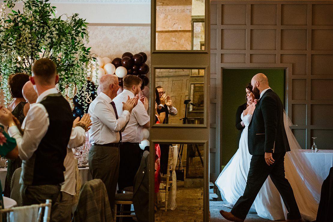 hallgarth manor wedding photography 0171
