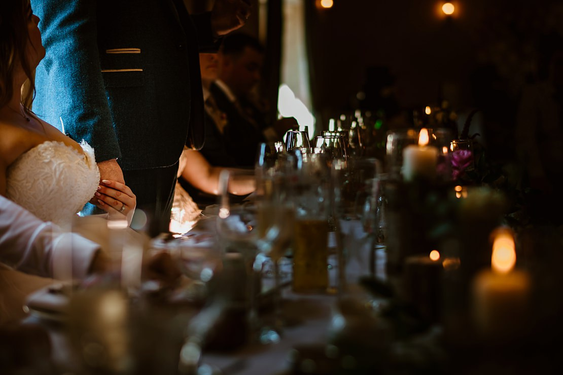 hallgarth manor wedding photography 0174