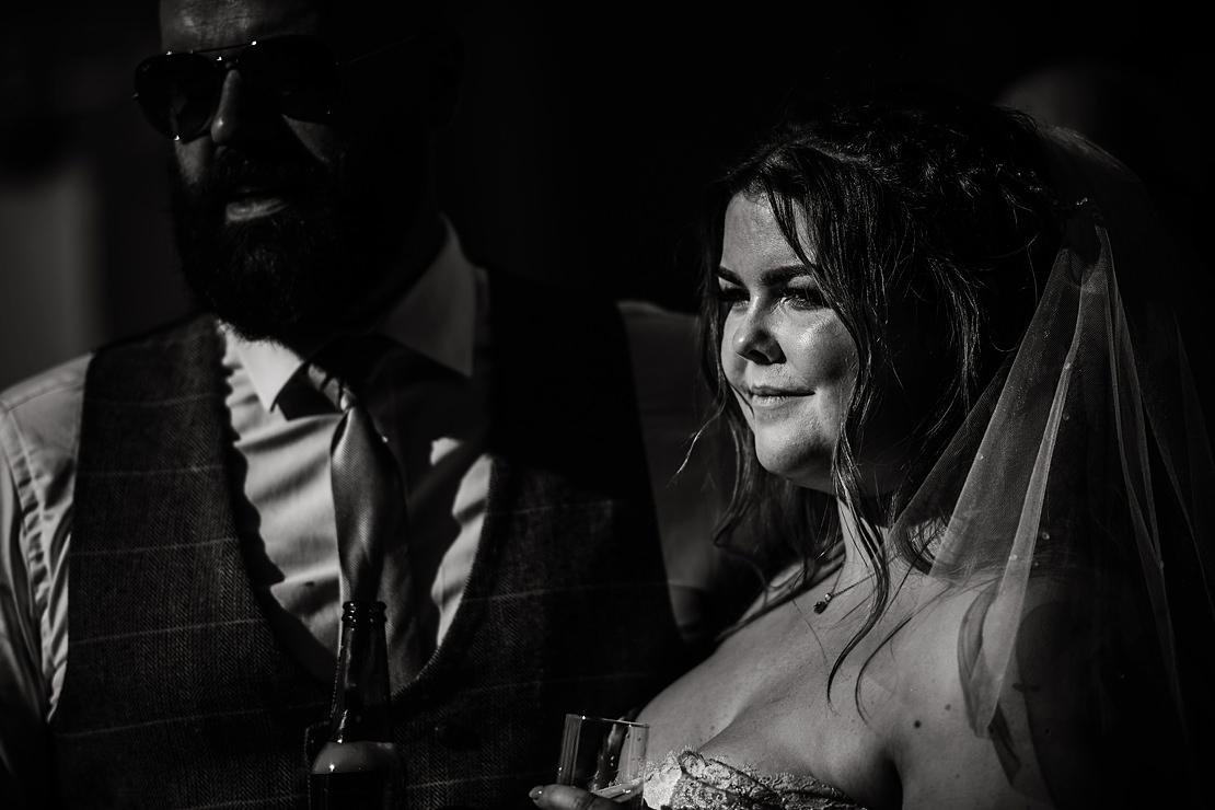 hallgarth manor wedding photography 0177