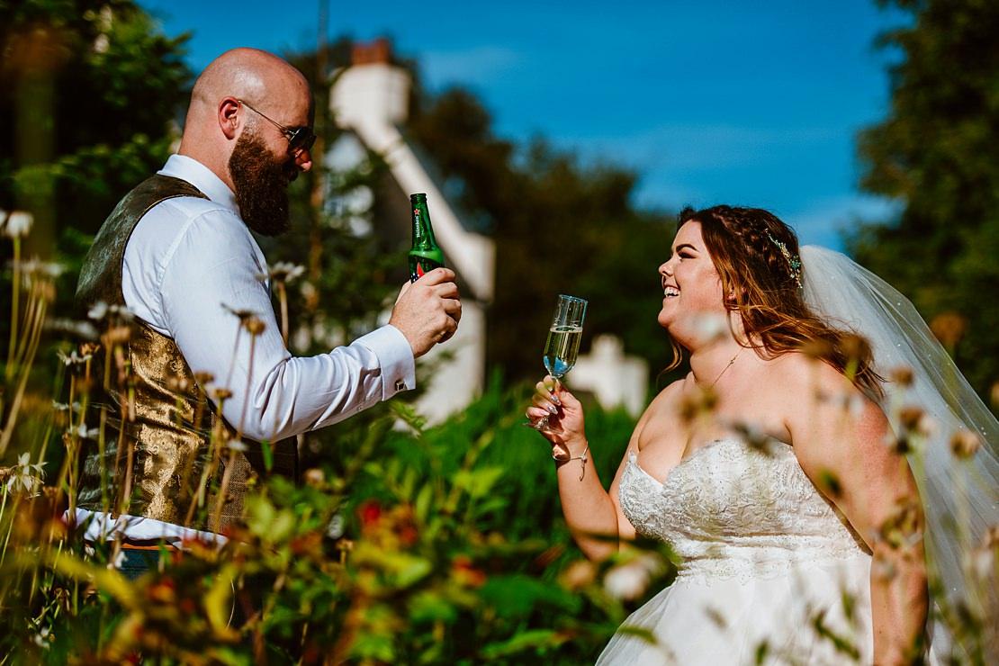 hallgarth manor wedding photography 0181