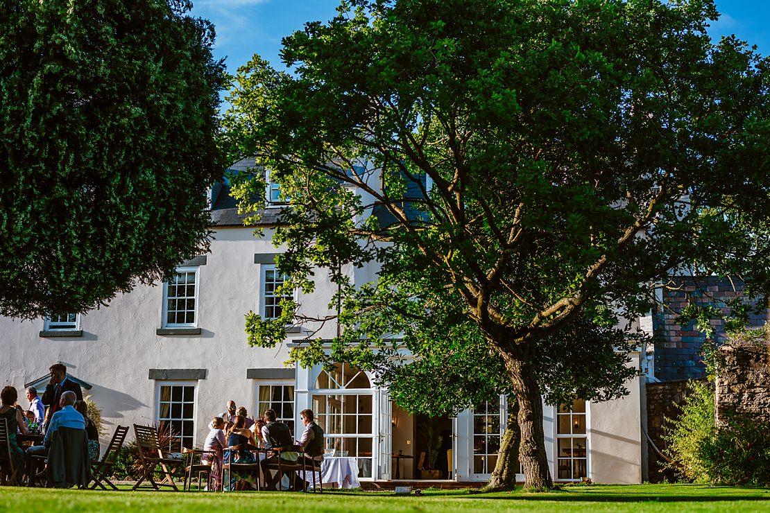 hallgarth manor wedding photography 0202