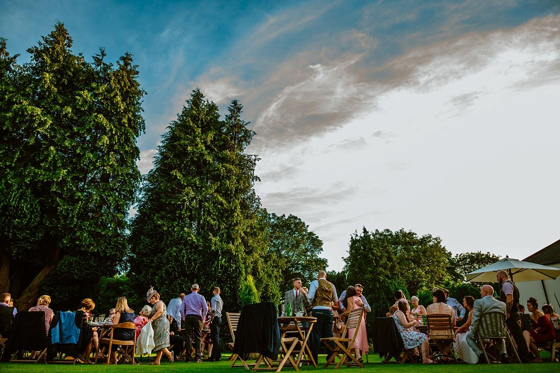 hallgarth manor wedding photography 0203