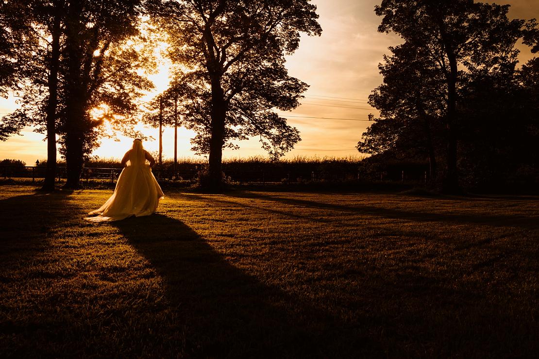 hallgarth manor wedding photography 0204
