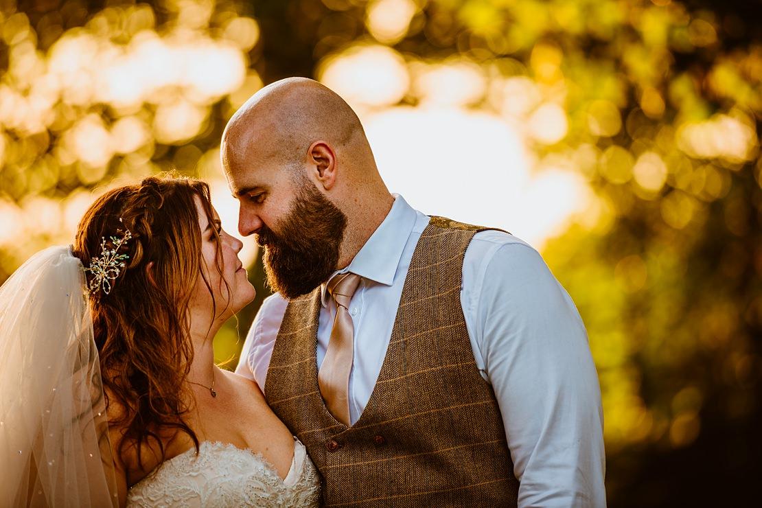 hallgarth manor wedding photography 0207