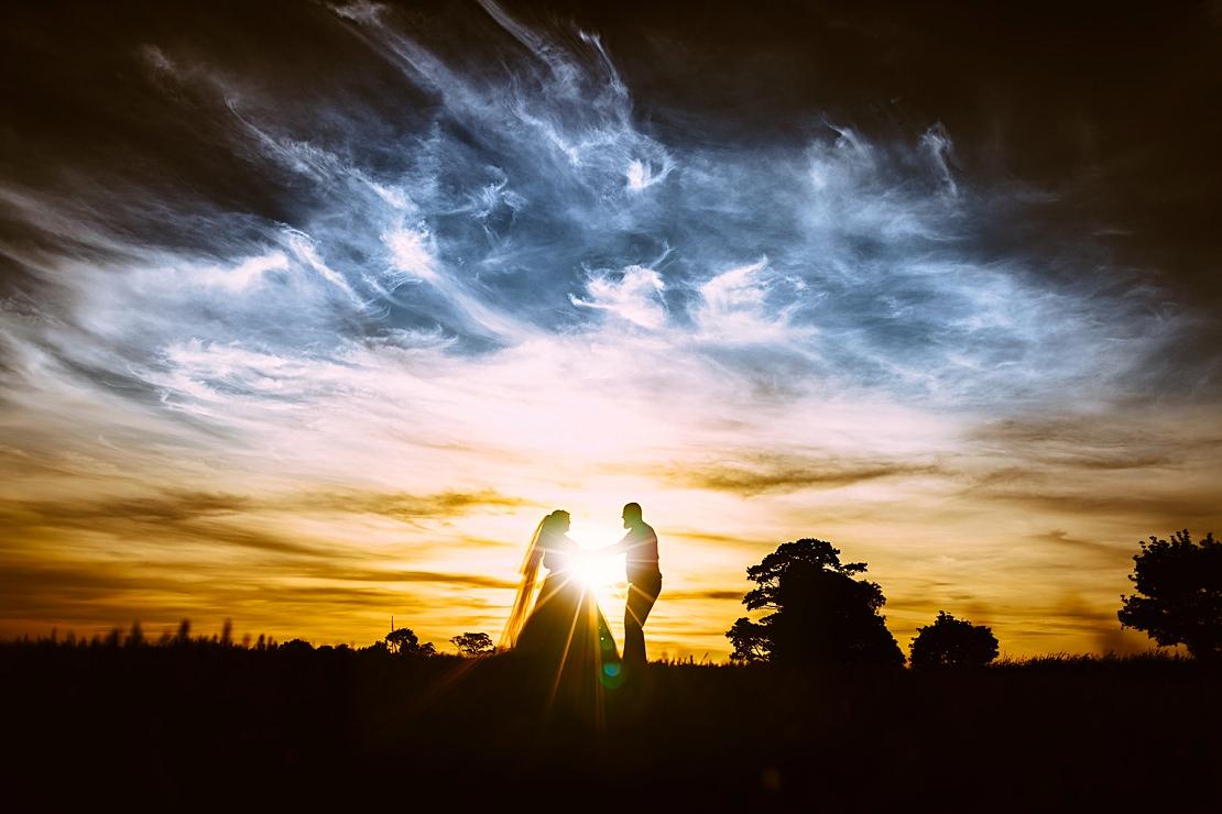 hallgarth manor wedding photography 0211