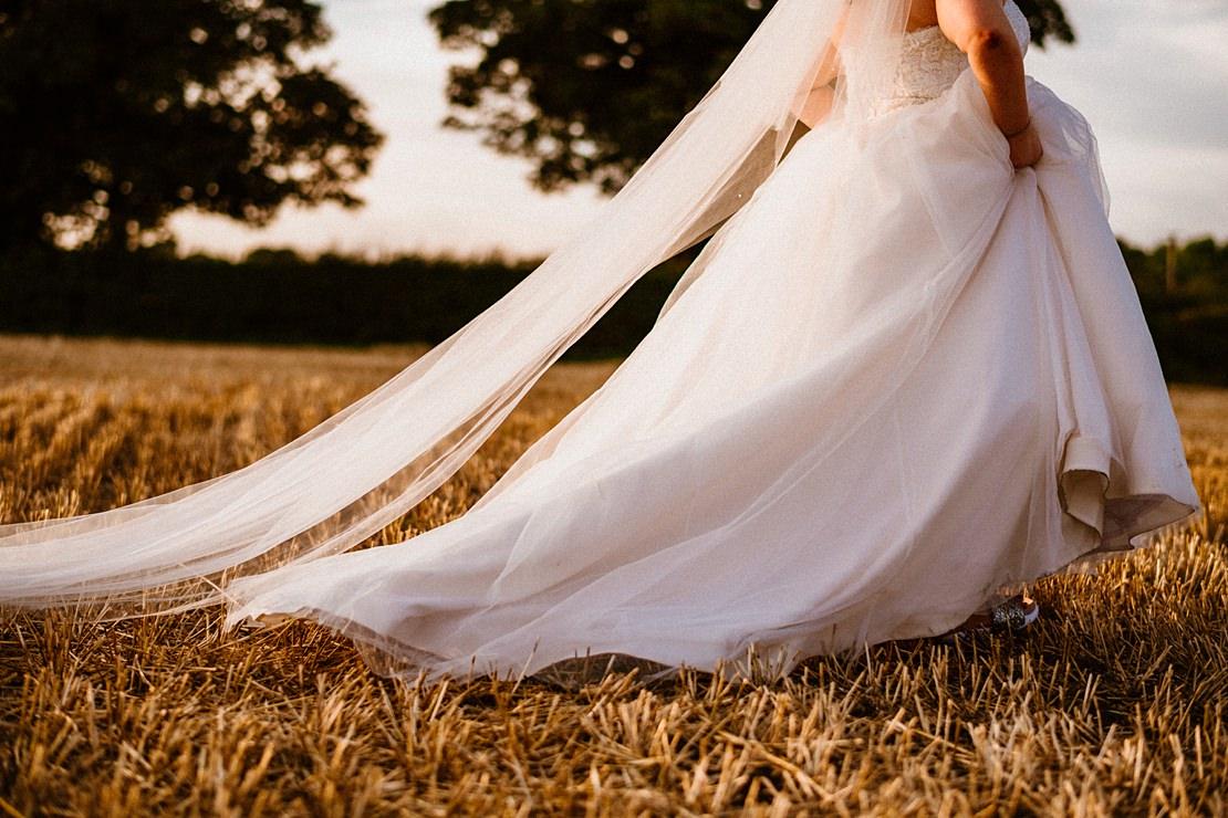 hallgarth manor wedding photography 0217