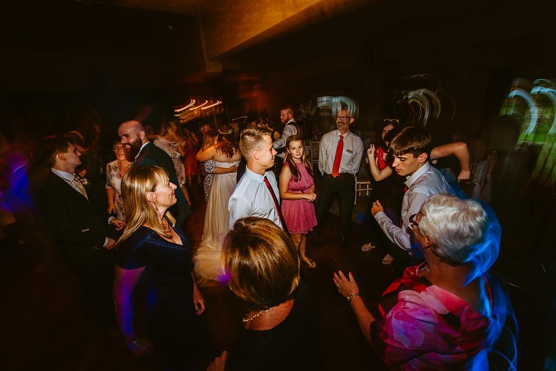 hallgarth manor wedding photography 0226