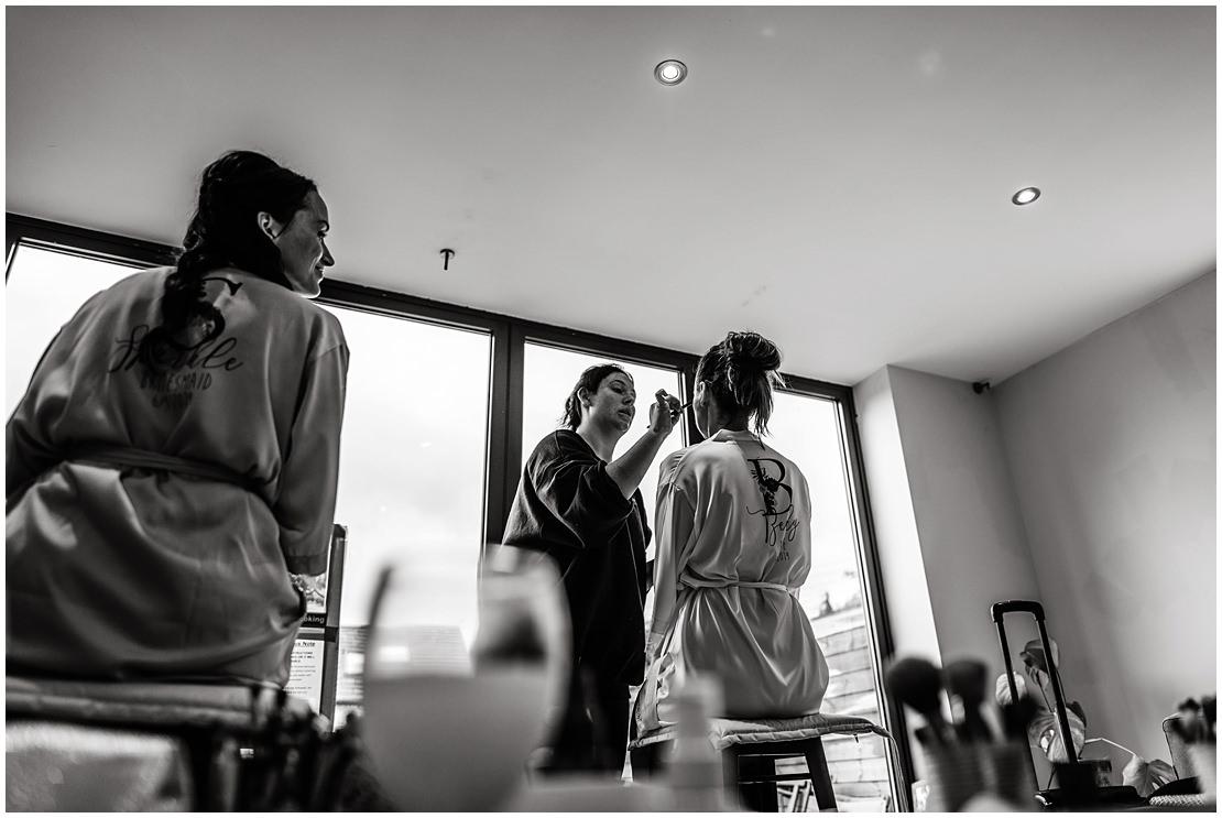 Bolton Abbey Tithe Barn Wedding Photographer 0004