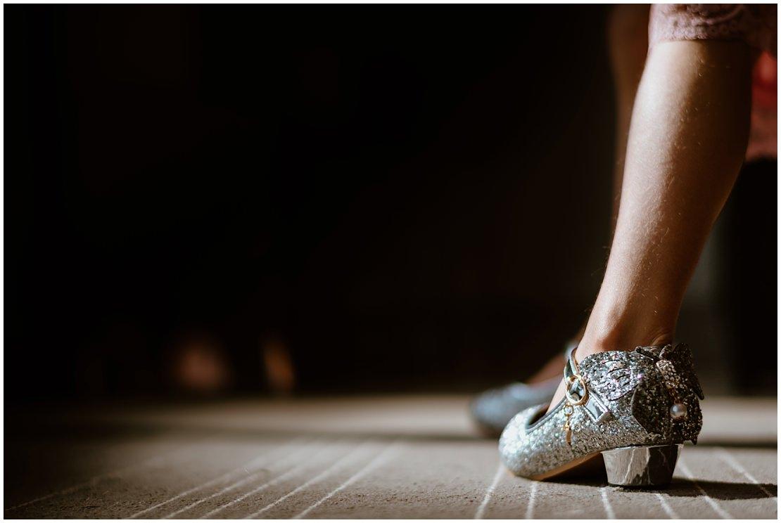 Bolton Abbey Tithe Barn Wedding Photographer 0014