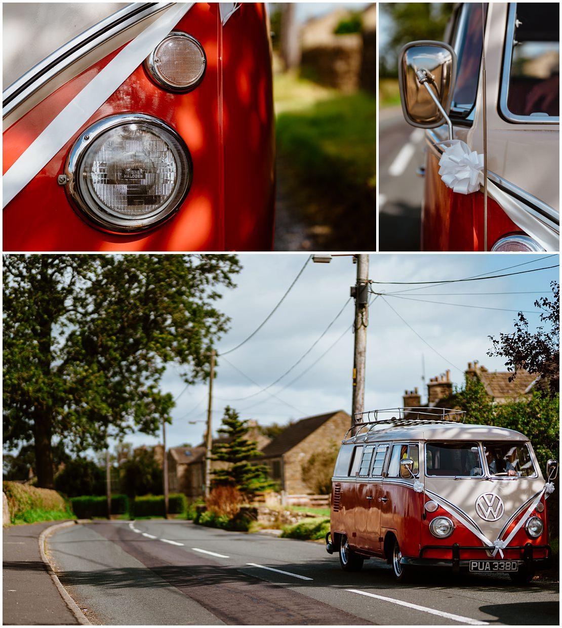 Bolton Abbey Tithe Barn Wedding Photographer 0016