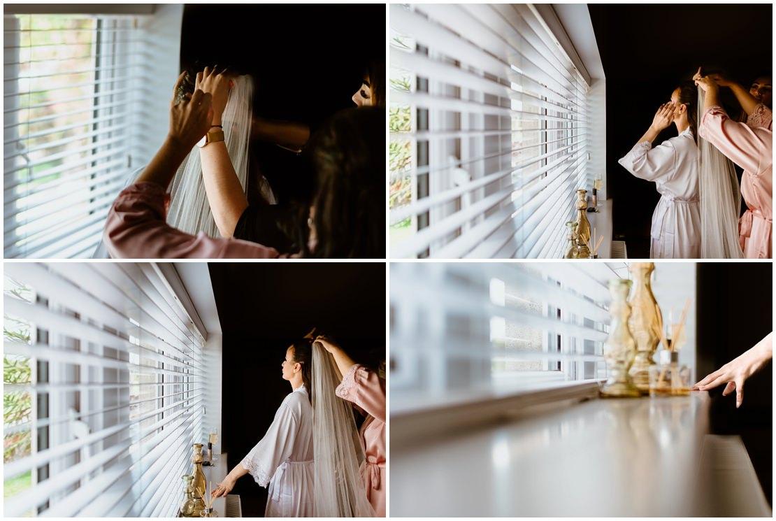 Bolton Abbey Tithe Barn Wedding Photographer 0021