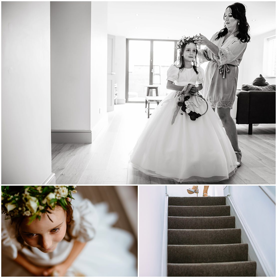 Bolton Abbey Tithe Barn Wedding Photographer 0025