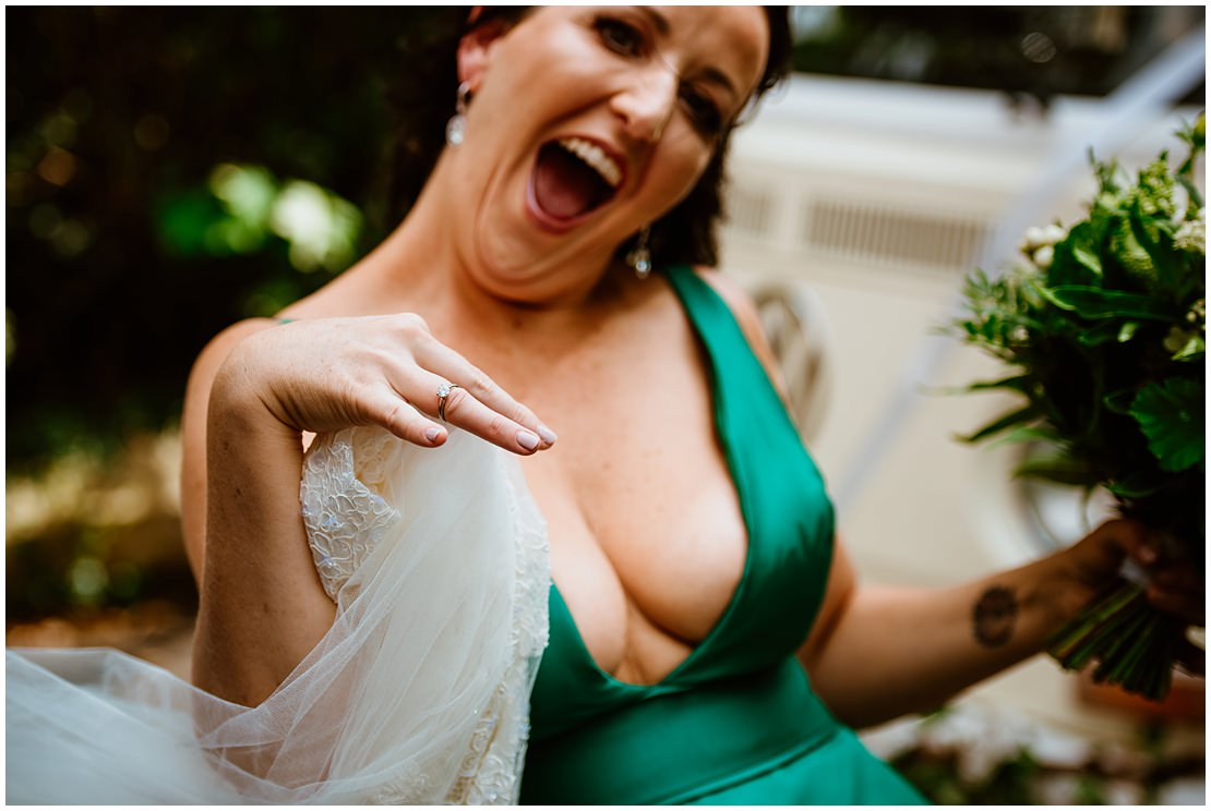 Bolton Abbey Tithe Barn Wedding Photographer 0037
