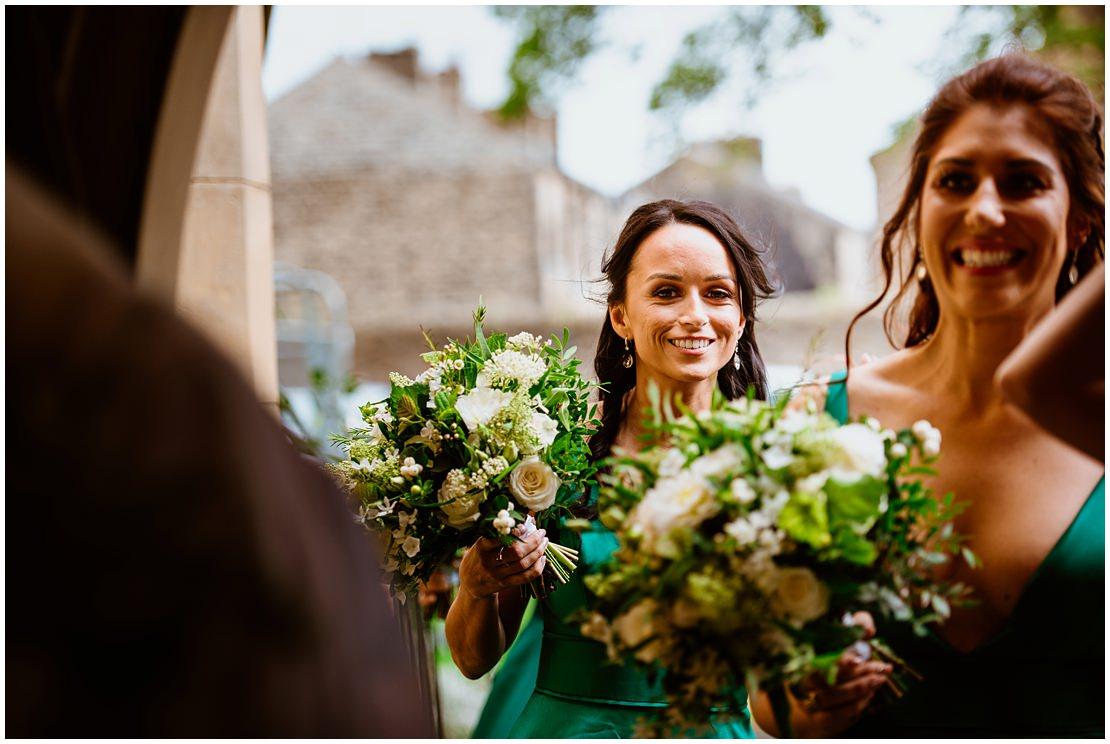 Bolton Abbey Tithe Barn Wedding Photographer 0040