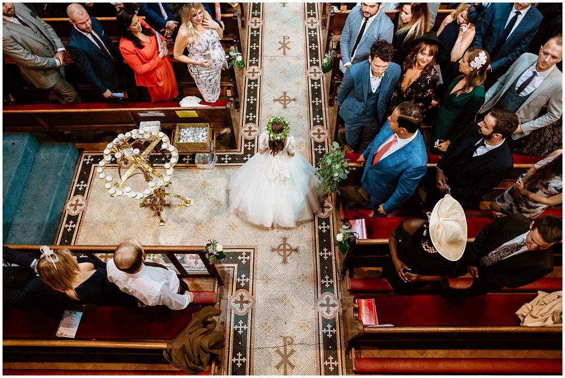 Bolton Abbey Tithe Barn Wedding Photographer 0041