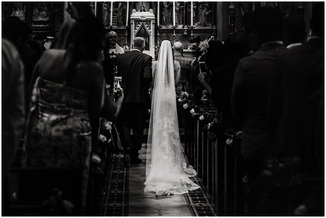 Bolton Abbey Tithe Barn Wedding Photographer 0045