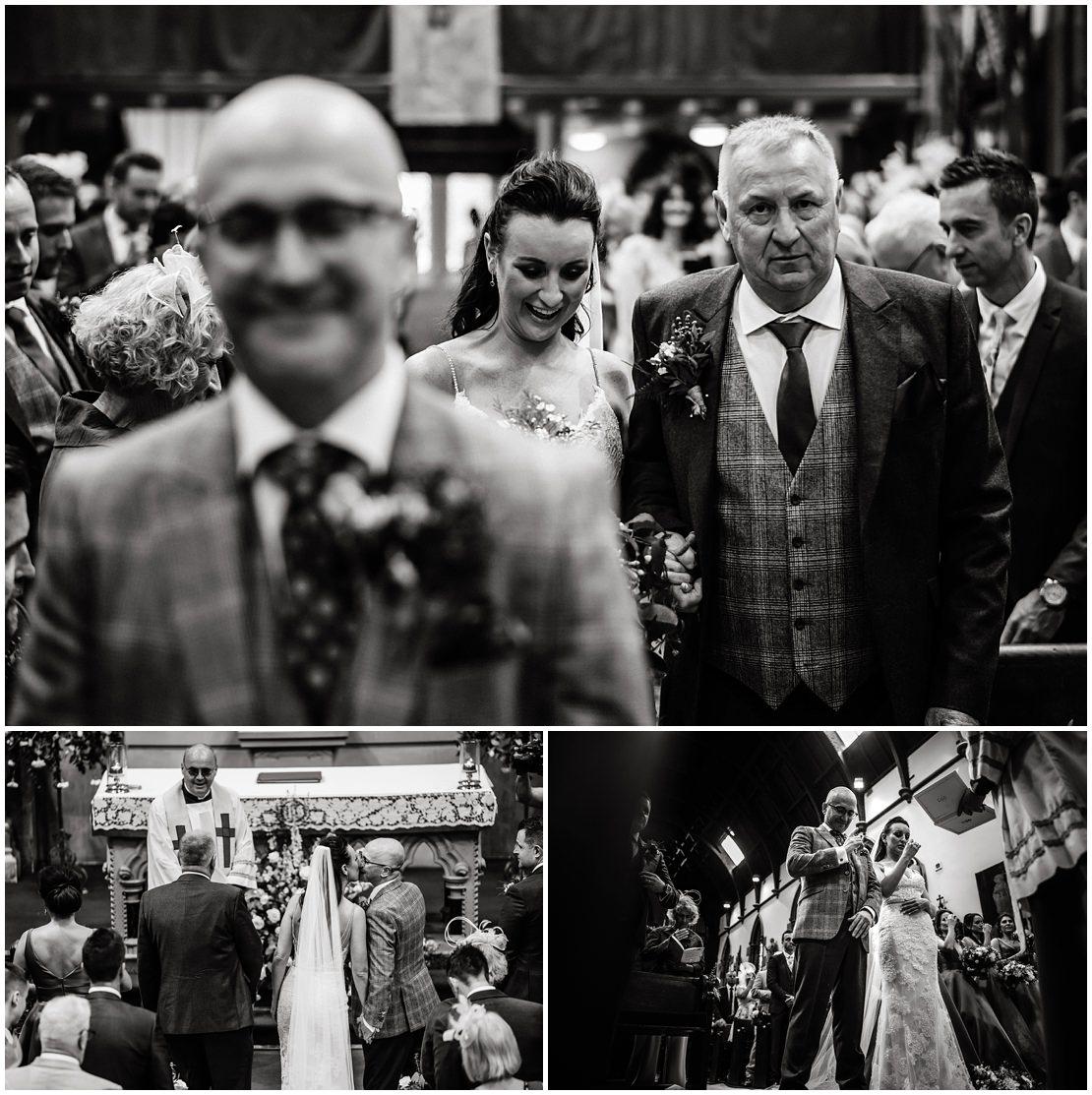 Bolton Abbey Tithe Barn Wedding Photographer 0048
