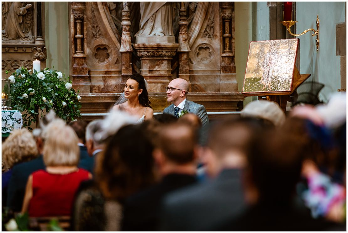 Bolton Abbey Tithe Barn Wedding Photographer 0050