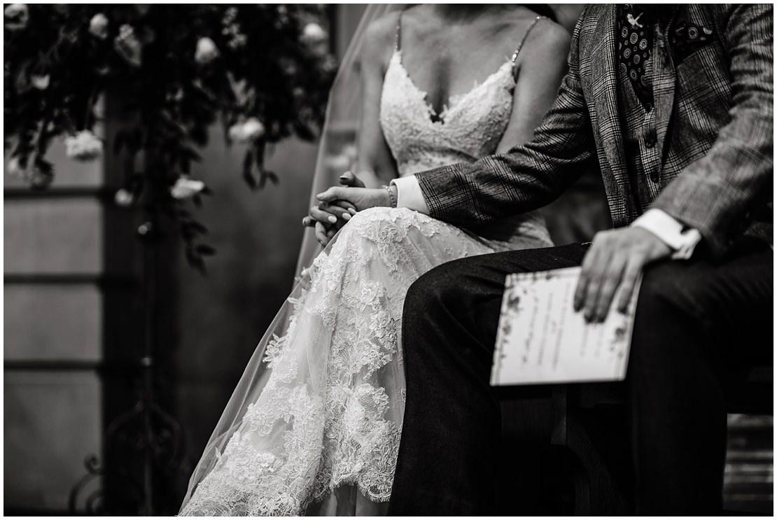 Bolton Abbey Tithe Barn Wedding Photographer 0052