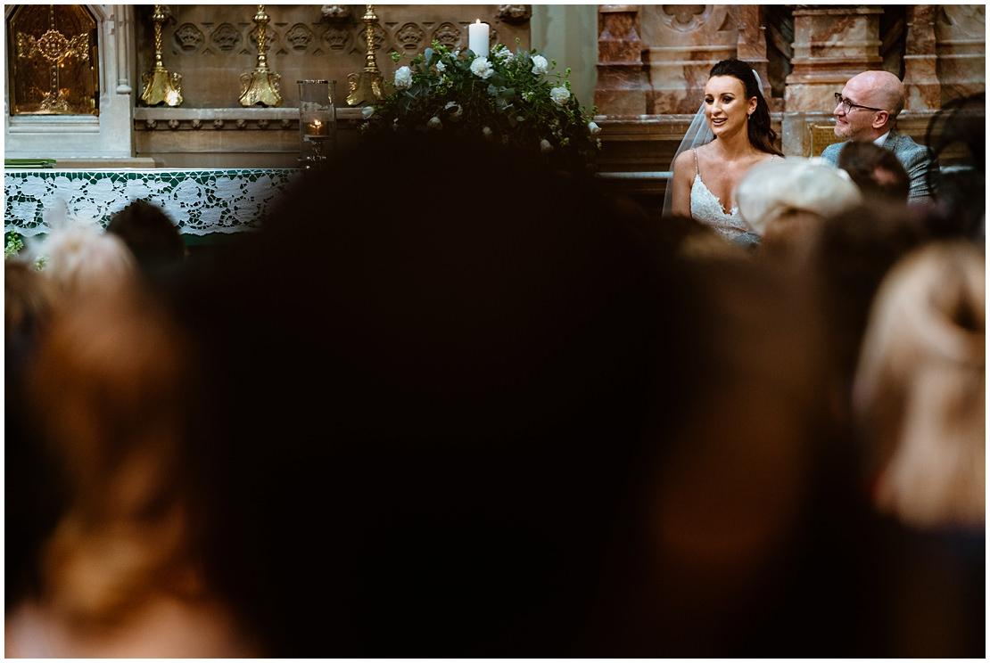 Bolton Abbey Tithe Barn Wedding Photographer 0053