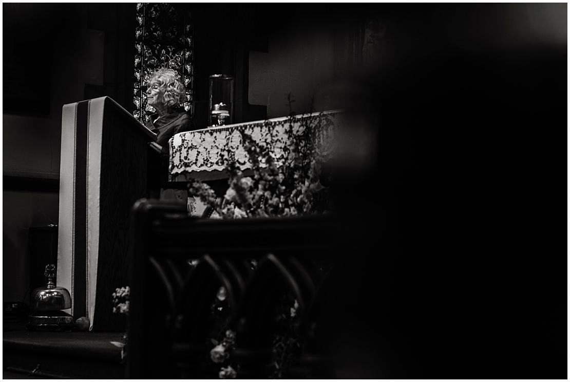 Bolton Abbey Tithe Barn Wedding Photographer 0055