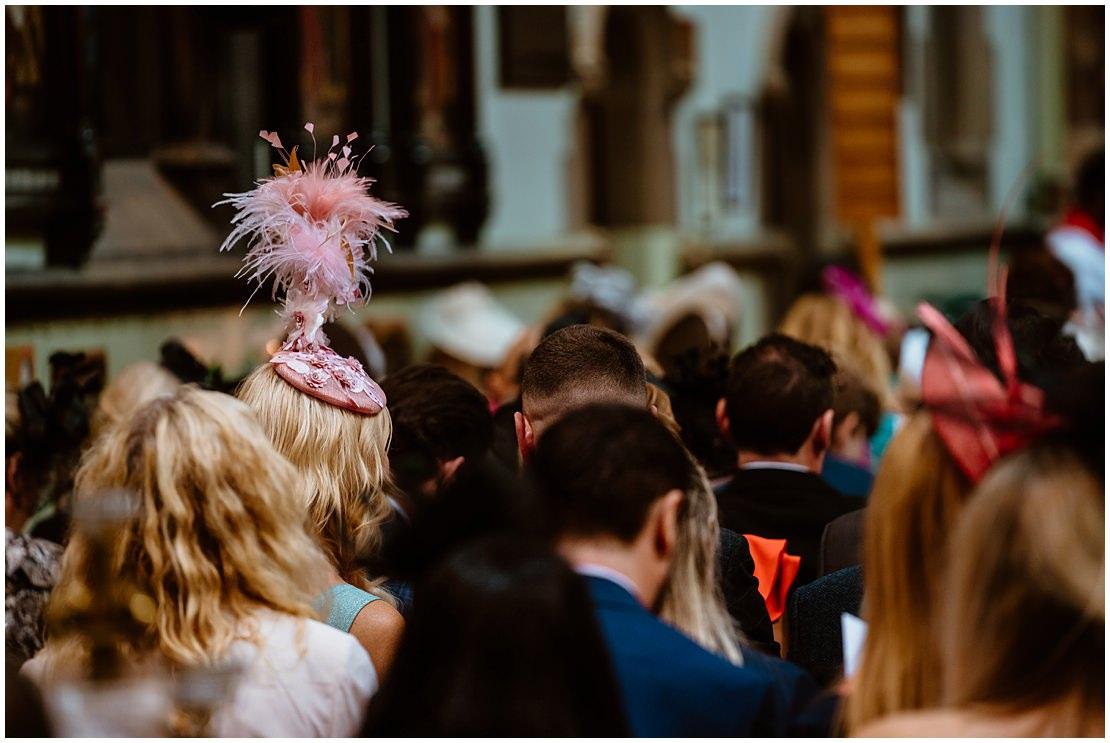 Bolton Abbey Tithe Barn Wedding Photographer 0057