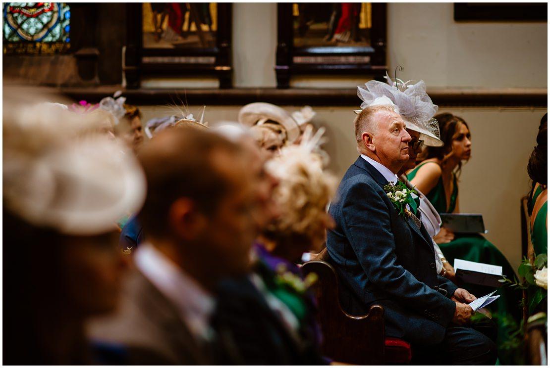 Bolton Abbey Tithe Barn Wedding Photographer 0058