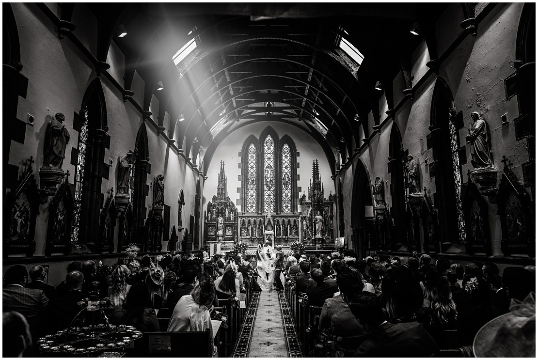 Bolton Abbey Tithe Barn Wedding Photographer 0059