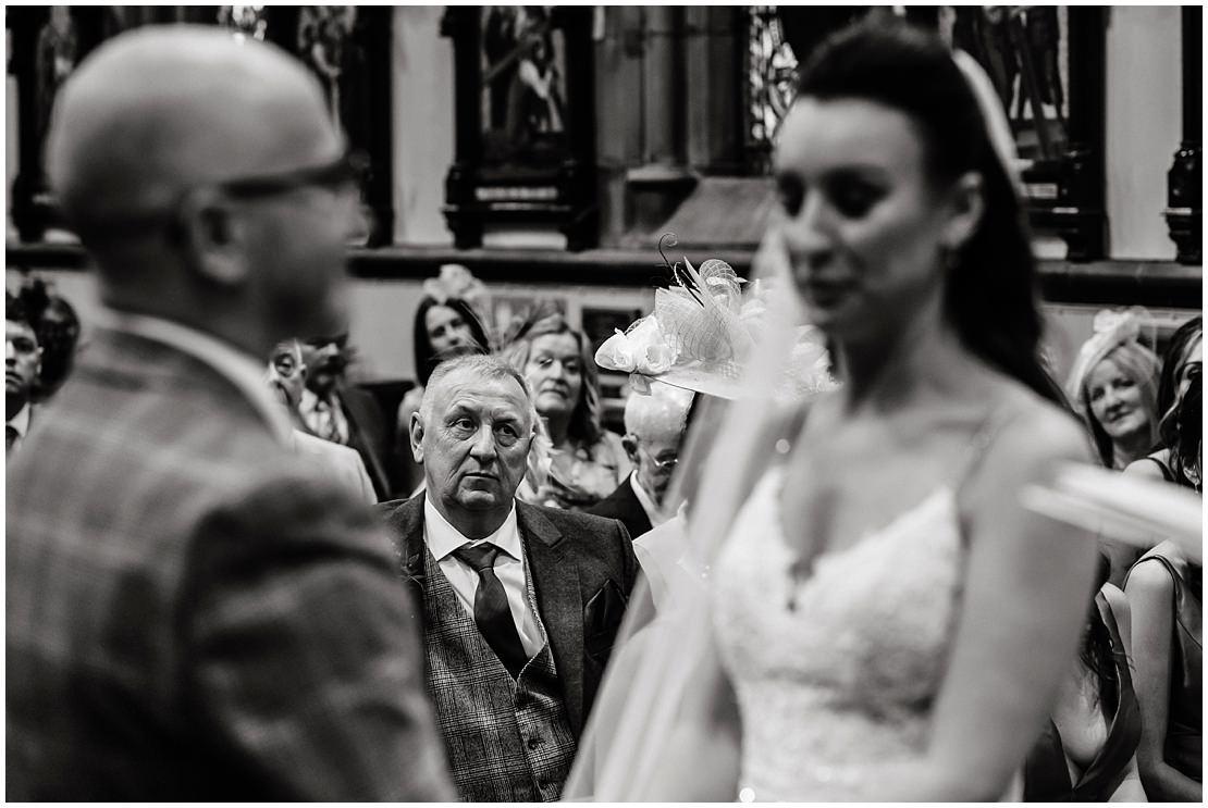 Bolton Abbey Tithe Barn Wedding Photographer 0060