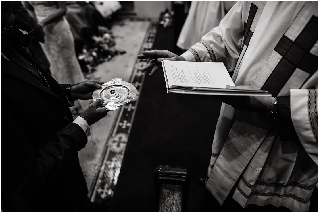 Bolton Abbey Tithe Barn Wedding Photographer 0061