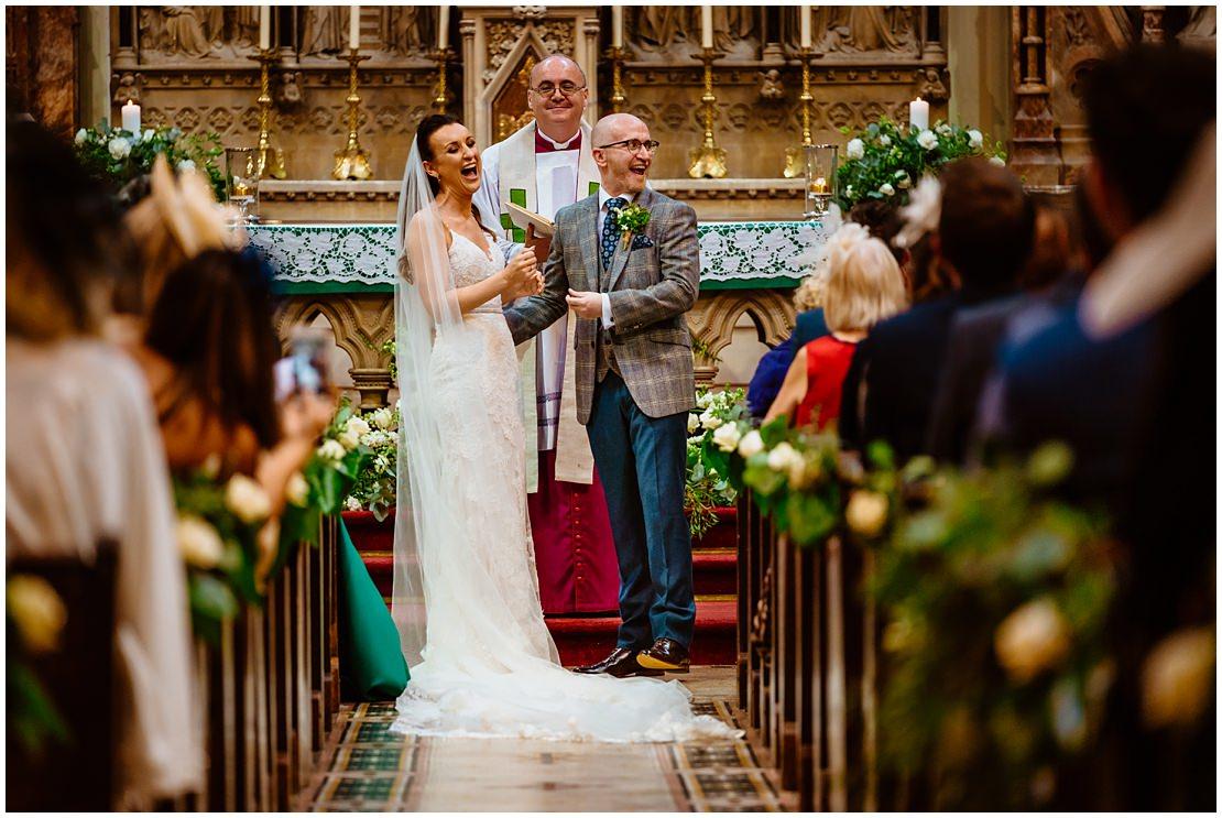 Bolton Abbey Tithe Barn Wedding Photographer 0065