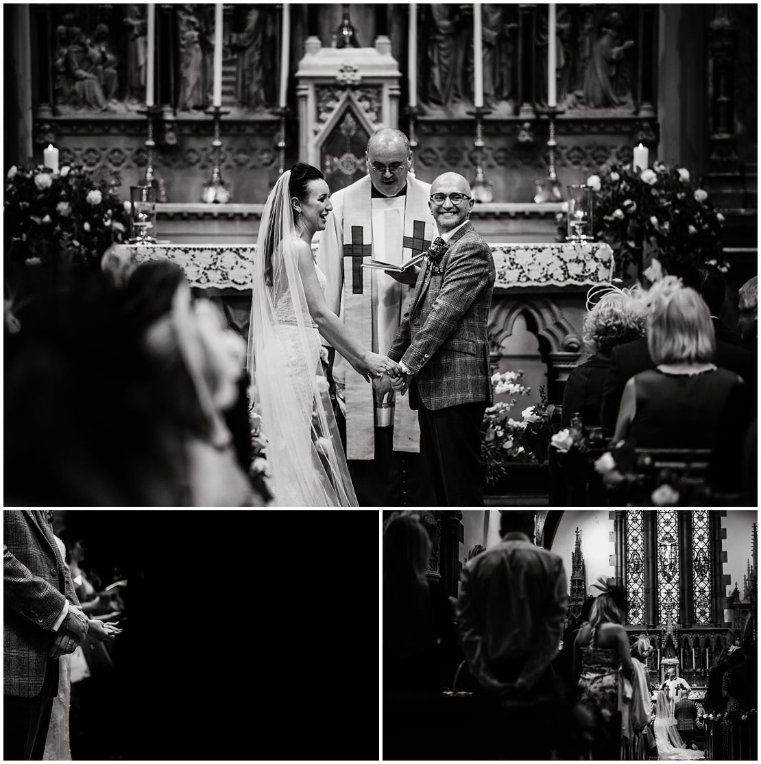 Bolton Abbey Tithe Barn Wedding Photographer 0066