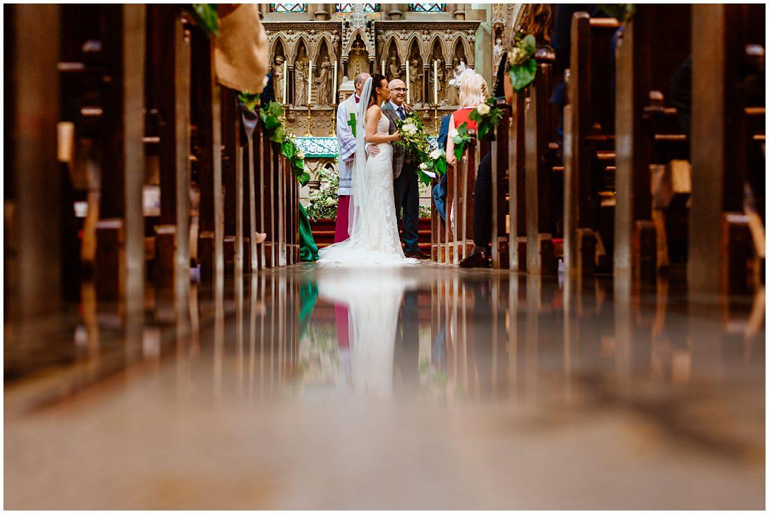 Bolton Abbey Tithe Barn Wedding Photographer 0069