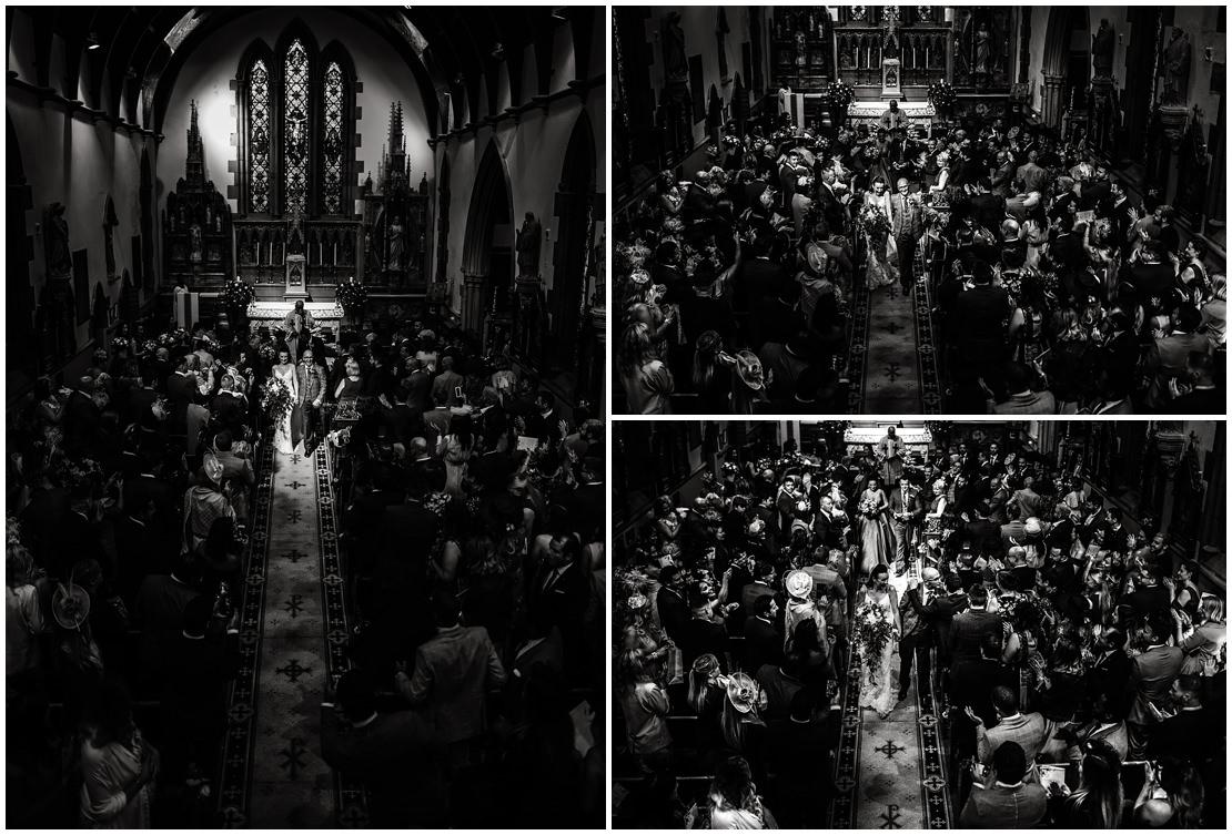 Bolton Abbey Tithe Barn Wedding Photographer 0072