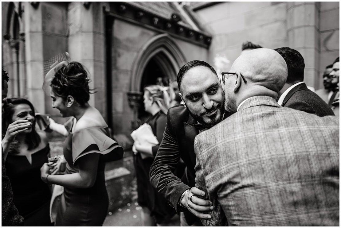 Bolton Abbey Tithe Barn Wedding Photographer 0078