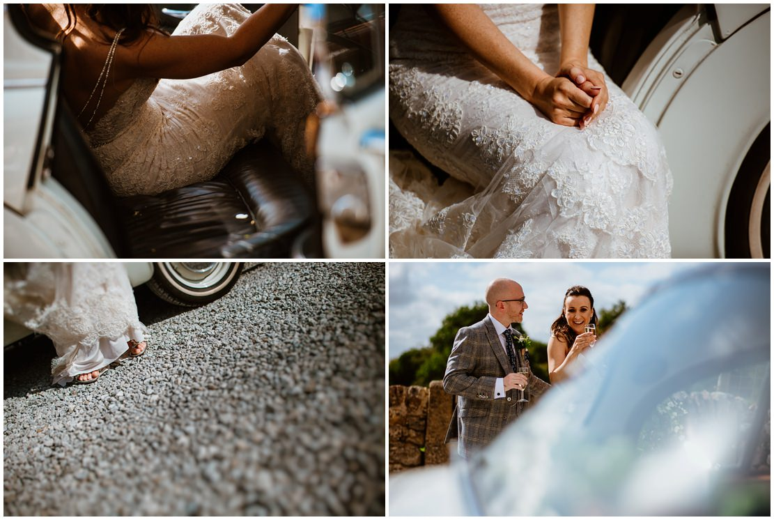Bolton Abbey Tithe Barn Wedding Photographer 0084