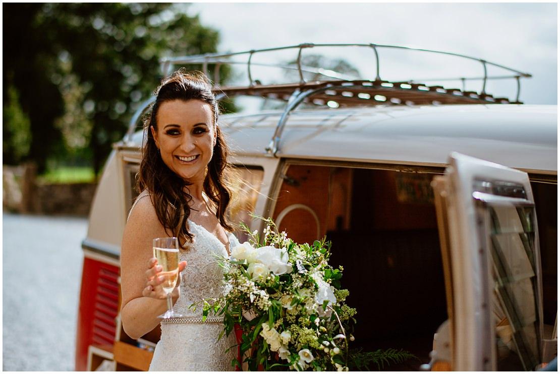 Bolton Abbey Tithe Barn Wedding Photographer 0085