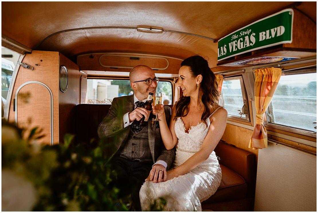 Bolton Abbey Tithe Barn Wedding Photographer 0086