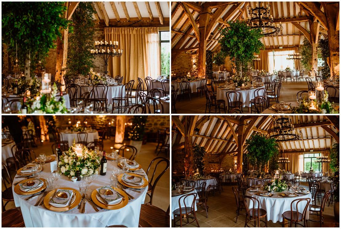 Bolton Abbey Tithe Barn Wedding Photographer 0087