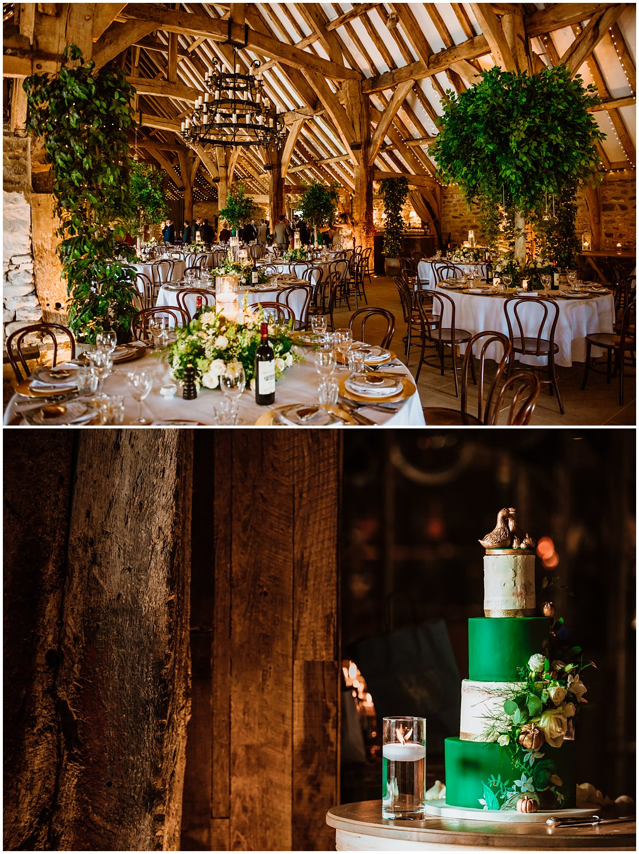 Bolton Abbey Tithe Barn Wedding Photographer 0089