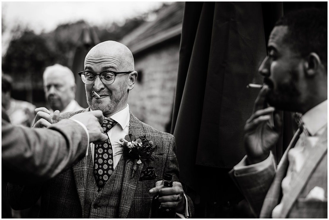 Bolton Abbey Tithe Barn Wedding Photographer 0096