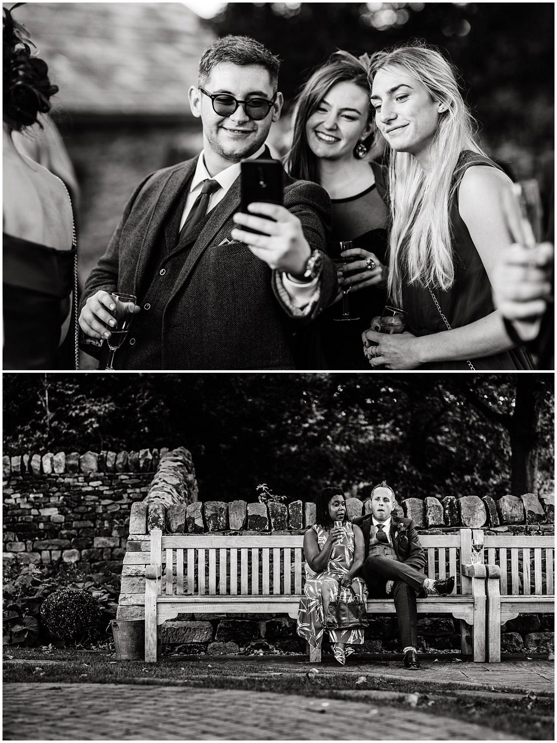 Bolton Abbey Tithe Barn Wedding Photographer 0103