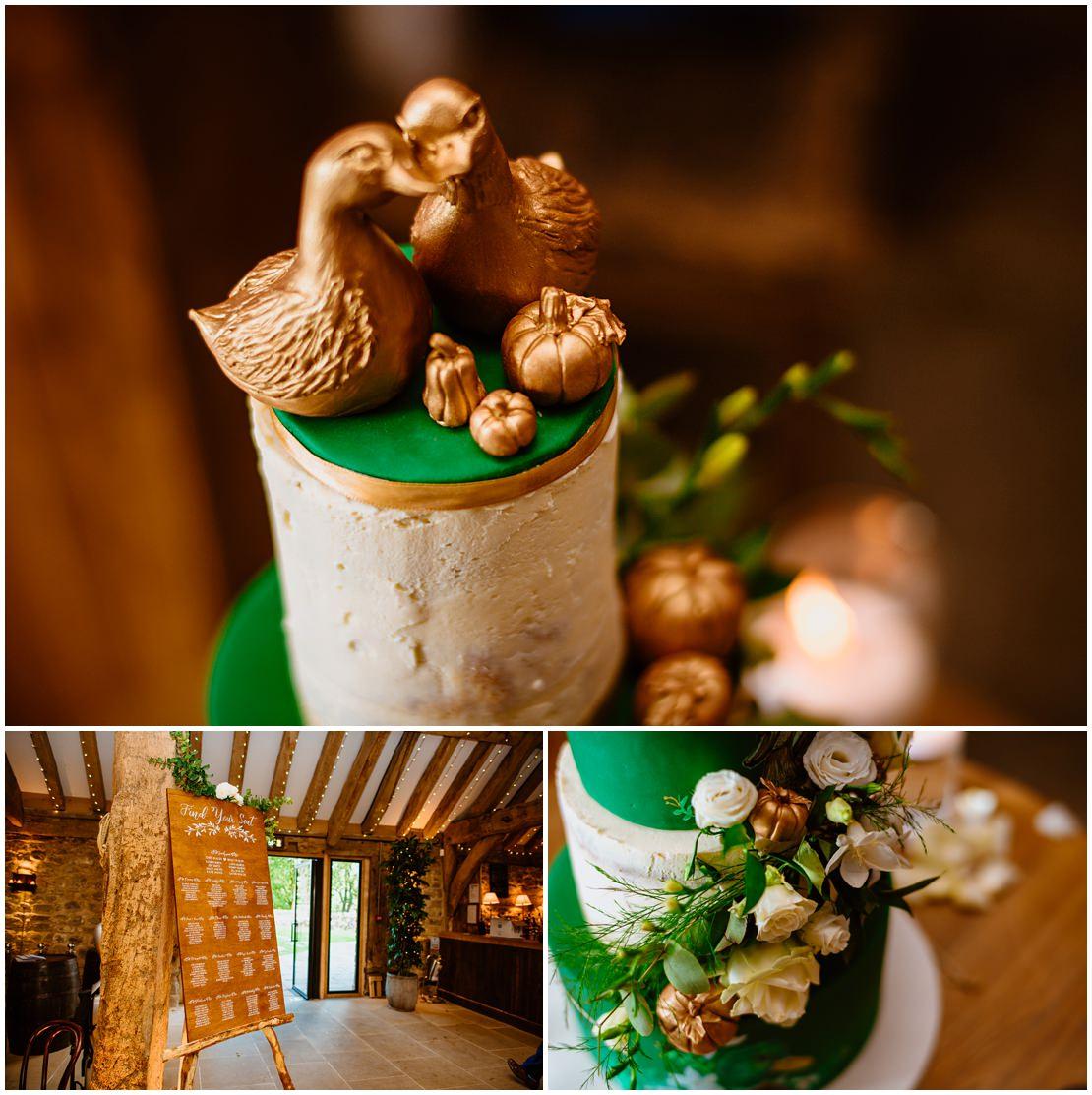 Bolton Abbey Tithe Barn Wedding Photographer 0110