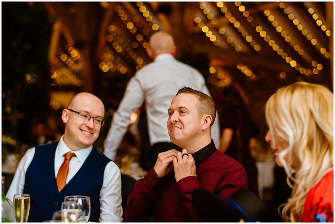 Bolton Abbey Tithe Barn Wedding Photographer 0111