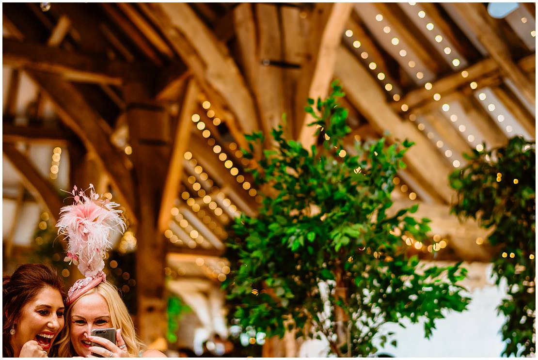 Bolton Abbey Tithe Barn Wedding Photographer 0115