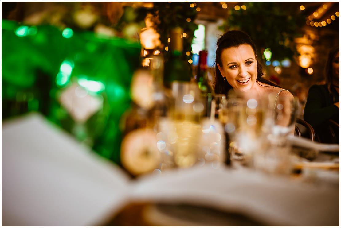 Bolton Abbey Tithe Barn Wedding Photographer 0117
