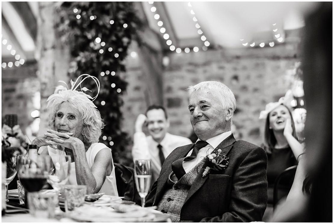 Bolton Abbey Tithe Barn Wedding Photographer 0121