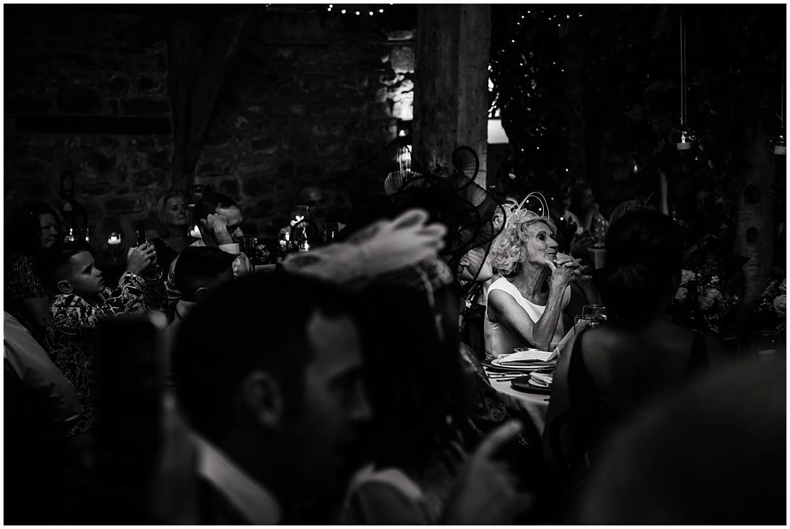 Bolton Abbey Tithe Barn Wedding Photographer 0122